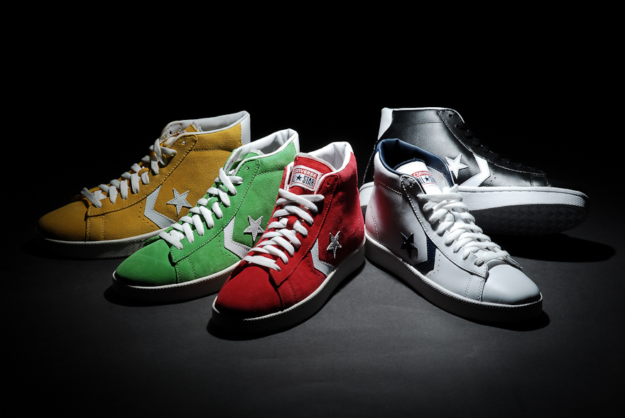 converse_pro_leather